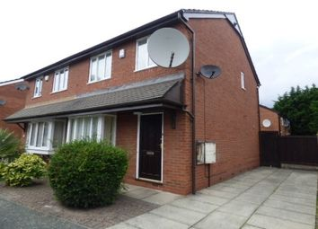 3 bed property to rent in Brampton Drive, Liverpool L8