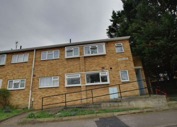 Thumbnail 2 bed maisonette for sale in Dolphin Close, Surbiton