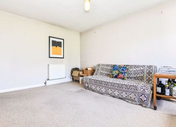Thumbnail 1 bedroom flat for sale in Tangley Grove, London
