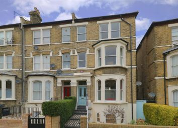 Thumbnail Property for sale in Freegrove Road, London