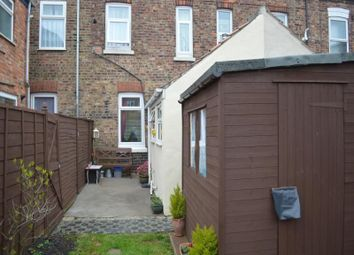 Thumbnail 3 bed property for sale in Havelock Crescent, Bridlington