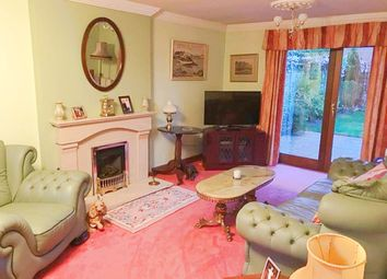 Thumbnail Room to rent in Two Oaks Close, Beetley, Dereham