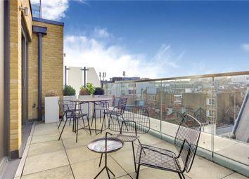 Soho Thirteen, Ingestre Place, 20 Trenchard House, London W1F