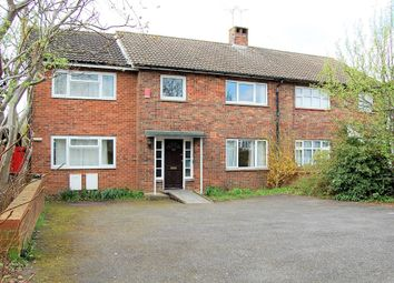 Thumbnail 6 bed semi-detached house to rent in Pattens Place, Rochester, Kent