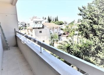 Thumbnail 2 bed duplex for sale in Droshia, Larnaca, Cyprus