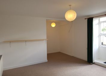 Thumbnail Studio to rent in St. Marys Place, Penzance