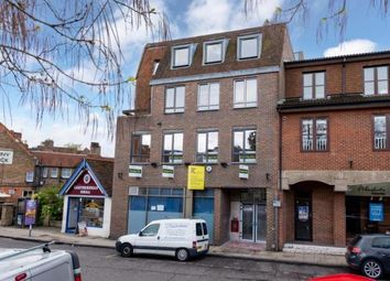 Thumbnail Studio for sale in 9 North Street, Leatherhead, Surrey