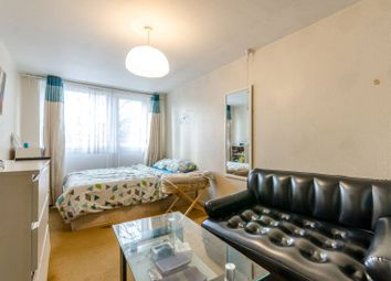 Thumbnail 1 bed flat for sale in Glamis Road, Shadwell