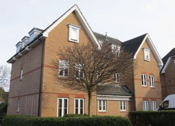 Thumbnail 1 bed flat to rent in Tavistock Mews, High Wycombe