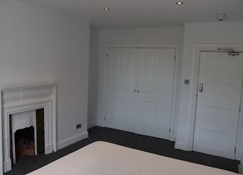 Thumbnail Room to rent in 37 High St, Banbury