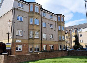 Thumbnail 3 bedroom flat to rent in 13/6 Duff Road, Edinburgh