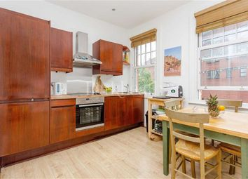 Thumbnail Studio to rent in Highgate Hill, Highate, Archway