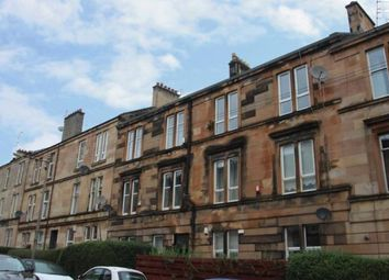 Thumbnail 3 bed flat for sale in Grantley Street, Shawlands, Glasgow