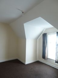 Thumbnail 1 bedroom duplex to rent in Hessle Road, Hull
