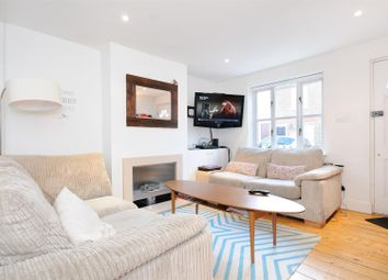 Thumbnail 2 bed property to rent in Princes Road, Richmond, Surrey