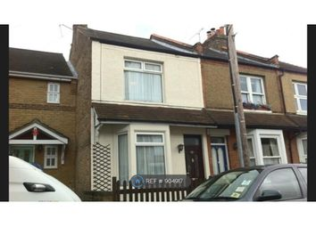 Holywell Road, Watford WD18. Room to rent          Just added