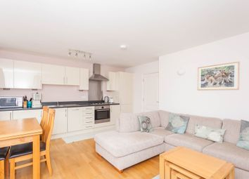 Thumbnail 1 bed flat to rent in Clearwater Place, Summertown