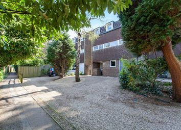 Thumbnail 4 bed terraced house for sale in Henley Close, Tunbridge Wells