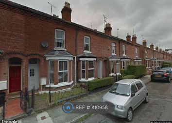 Thumbnail Room to rent in Gladstone Avenue, Chester