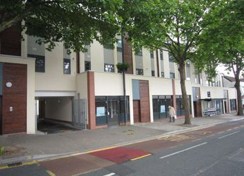 Thumbnail 2 bedroom flat to rent in Church Road, 176-180 Church Road, Bristol