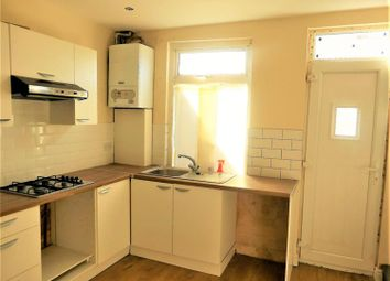 Thumbnail 3 bed terraced house to rent in Elizabeth Street, Goldthorpe, Rotherham
