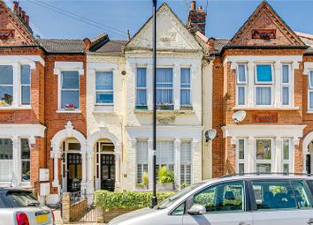 Thumbnail 1 bed flat for sale in Brancaster Road, Streatham
