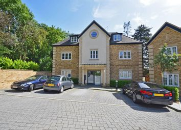 Cranberry Close, Mill Hill NW7. 3 bed flat for sale