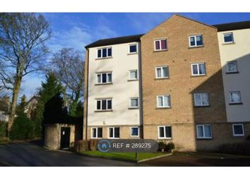 Thumbnail 2 bed flat to rent in Stonegate Park, Thackley