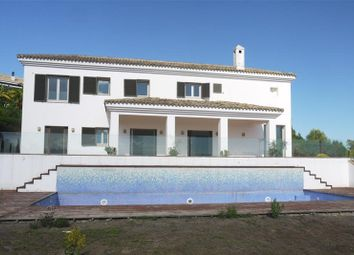 Thumbnail 5 bed villa for sale in La Reserva, Sotogrande, Cadiz, Spain