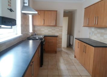 5 bed terraced house to rent in 23 Nicholl Street, Swansea SA1