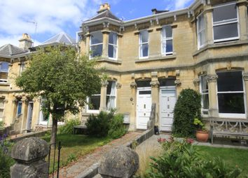 Thumbnail 4 bed terraced house to rent in Devonshire Buildings, Bath