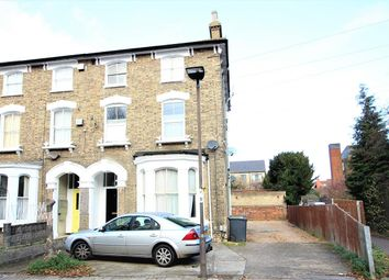 Thumbnail 1 bed flat for sale in Woburn Road, Bedford