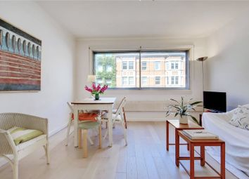 Hamilton House, 75 - 81 Southampton Row, London WC1B. 1 bed flat
