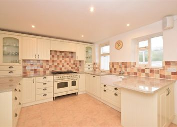 4 bed semi-detached house for sale in Heene Road, Worthing, West Sussex BN11