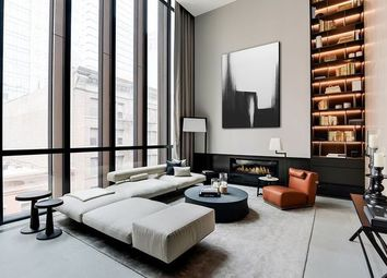 Thumbnail 3 bed property for sale in 522 West 29th Street, New York, New York State, United States Of America