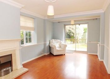 Thumbnail 4 bed terraced house to rent in Yew Tree Road, Shepherds Bush