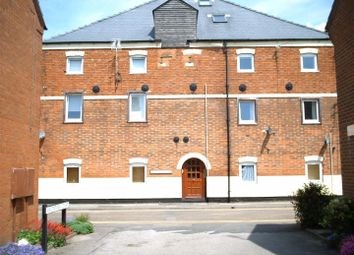 Thumbnail 1 bed flat to rent in George Street, Newark