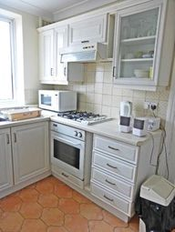 Thumbnail 3 bedroom flat to rent in Calthorpe Road, Birmingham