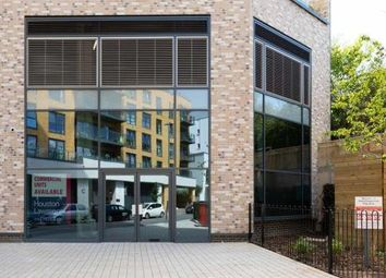 Thumbnail Office to let in Unit 4, Osiers Point, Osiers Point, Wandsworth