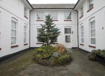 Thumbnail 2 bedroom flat for sale in Rowton Court, Rowton