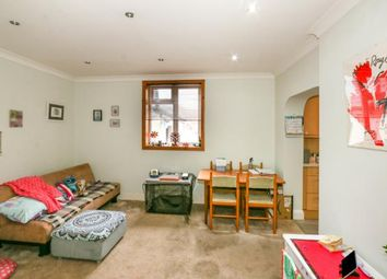 Thumbnail 2 bed flat for sale in 70 High Street, Poole, Dorset