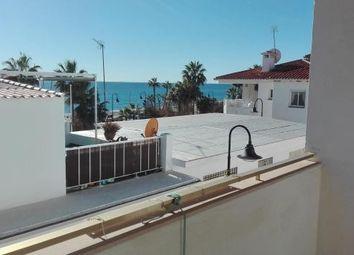 Thumbnail 3 bed penthouse for sale in Mijas, Málaga, Spain