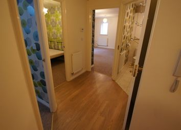 Thumbnail 2 bed flat to rent in Signet Square, Coventry