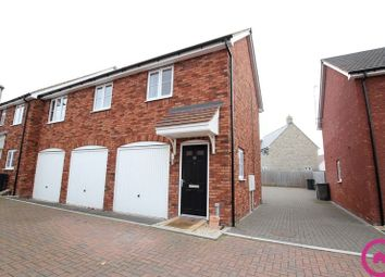 2 bed property for sale in Planets Lane, Cheltenham GL51
