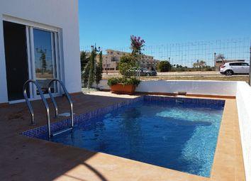 Thumbnail 2 bed villa for sale in Los Alcázares, Los Alcázares, Murcia, Spain