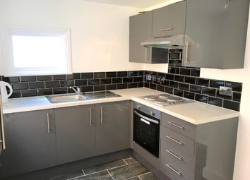 Thumbnail 1 bed flat to rent in Westgate Court, West Street, Dunstable