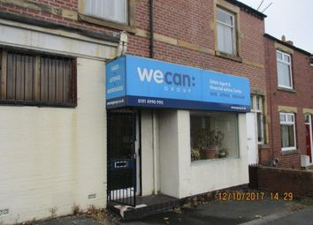 Thumbnail Office to let in Unit 2, Clavering Road, Winlaton