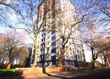Thumbnail 3 bed flat to rent in Merebank, Sefton Park, Liverpool