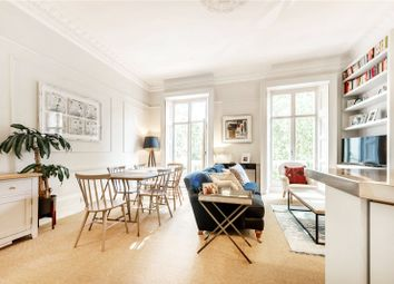 1 bed property for sale in Eccleston Square, London SW1V