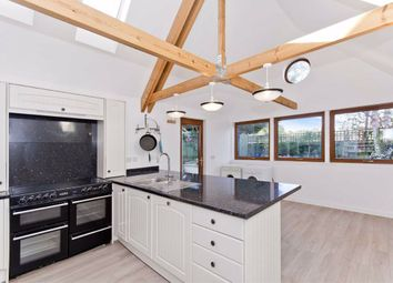 Thumbnail 2 bed cottage for sale in Muirhead Of Pitcullo, By Dairsie, Fife